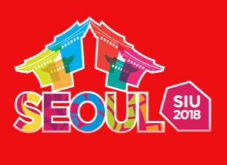 38th SIU Congress 2018
